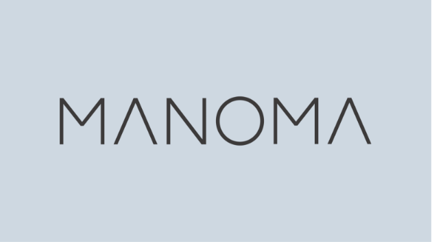 MAMOMA