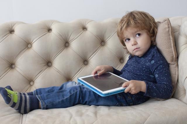 子供見守りカメラで実現できる3つのこと|導入時の注意点
