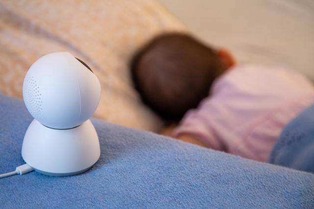 子供見守りサービスの選び方|心配事に合わせた3つのサービス