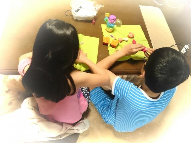 子供の留守番時の防犯で効果的な対策方法を紹介!