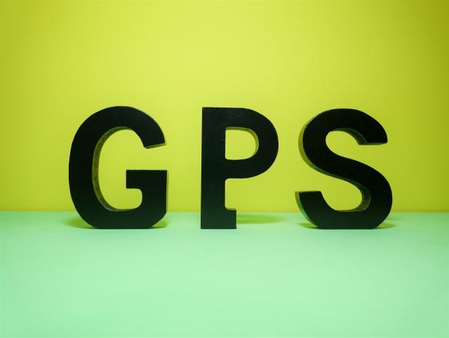 子供用におすすめのGPS機器8選!|家庭に合ったサービスを選ぶコツ